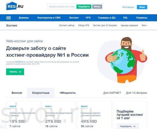 reg.ru-02